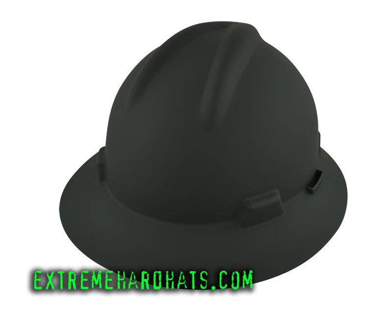 College Hard Hats 92
