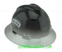 Extreme Hardhats Miami Heat NBA Basketball HardHat Cool